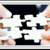 Groepslogo van HR Thematafel Werving moeilijke doelgroepen